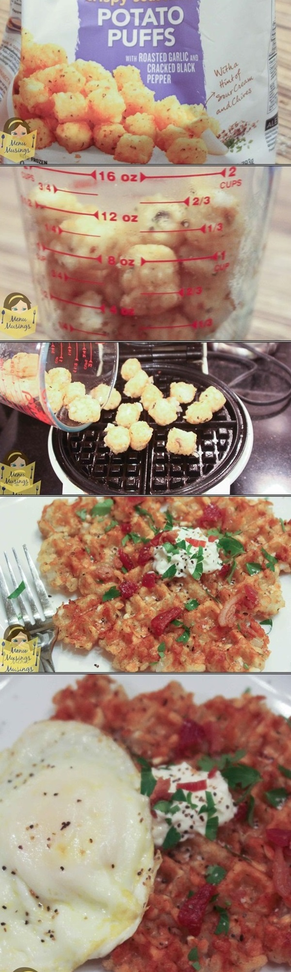 Clever Cooking Hacks (17)