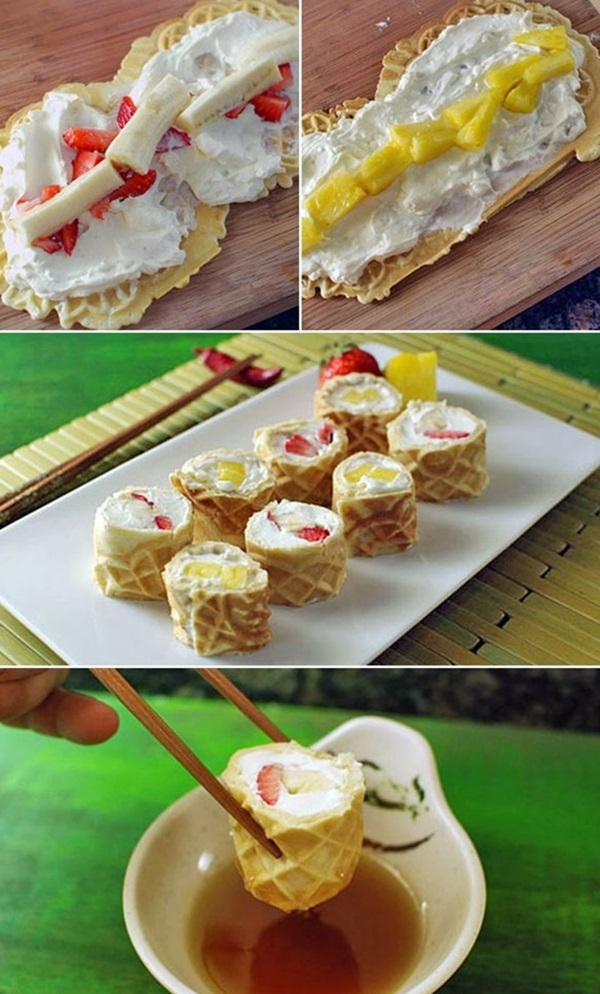 Clever Cooking Hacks (20)