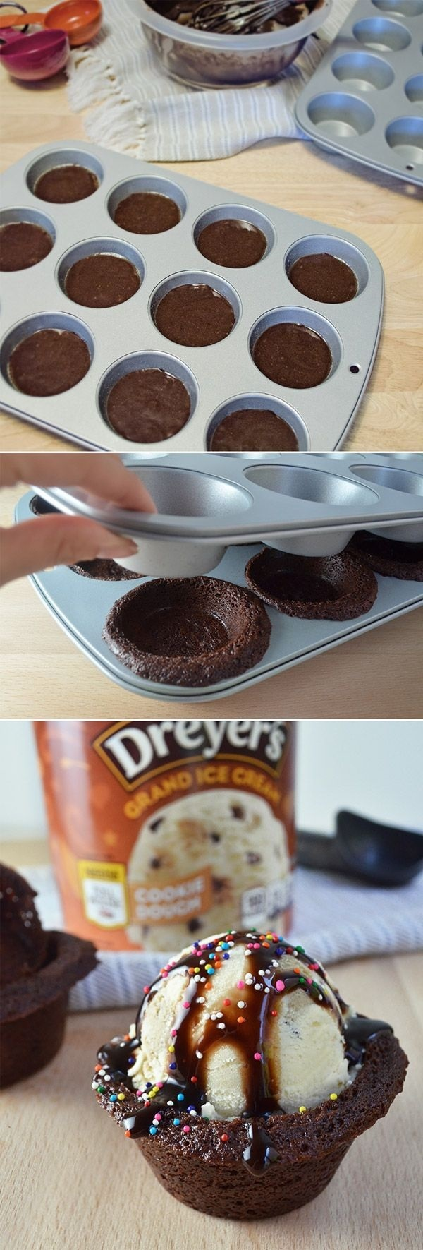 Clever Cooking Hacks (41)
