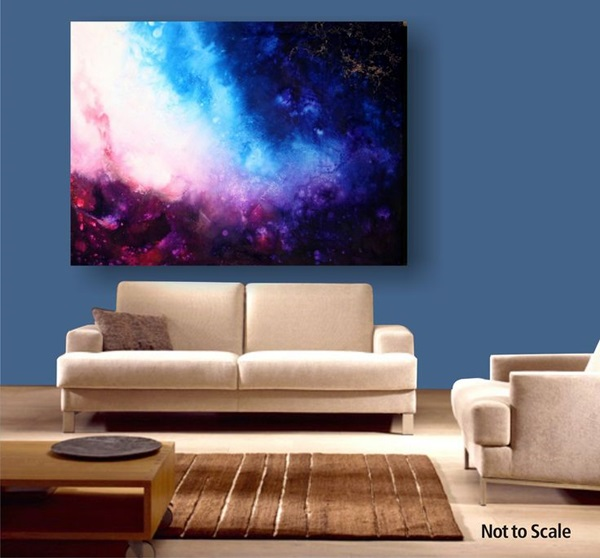 Examples and Tips about Abstract Painting (15)