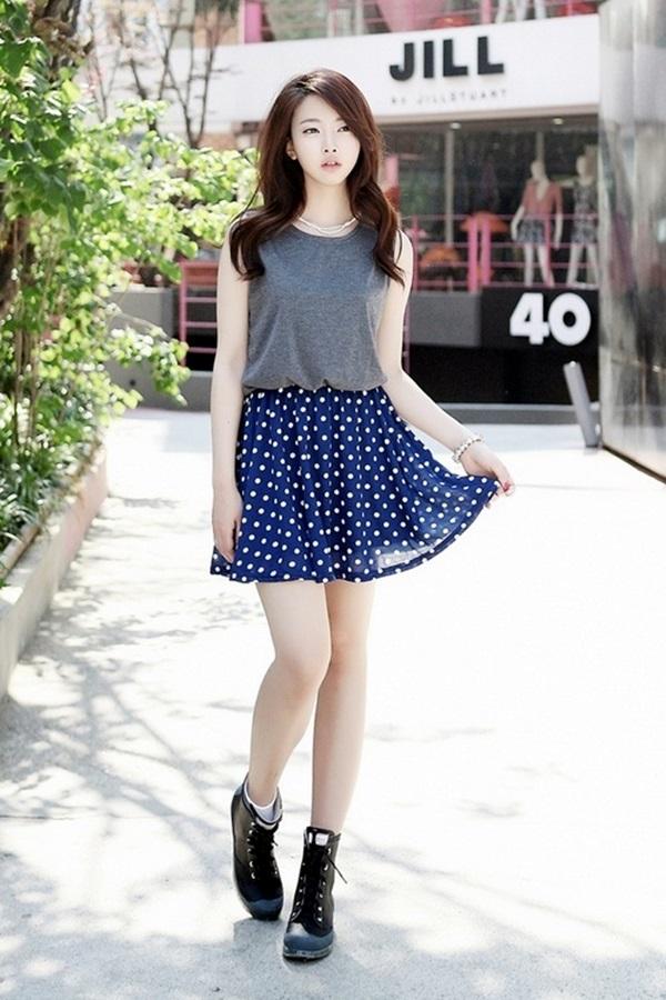 Korean Fashion Style Outfits (3)