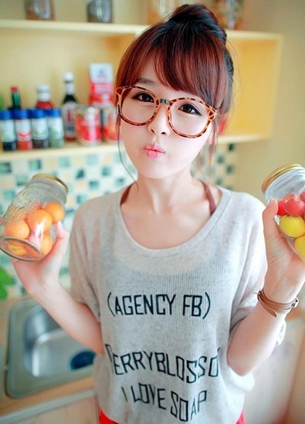 Korean Fashion Style Outfits (6)