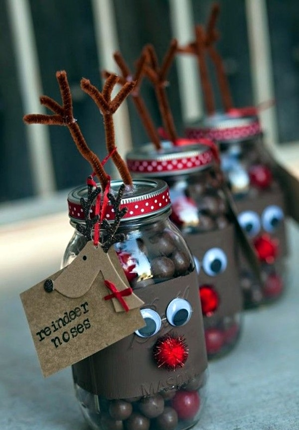 christmas-craft-ideas-for-kids-1