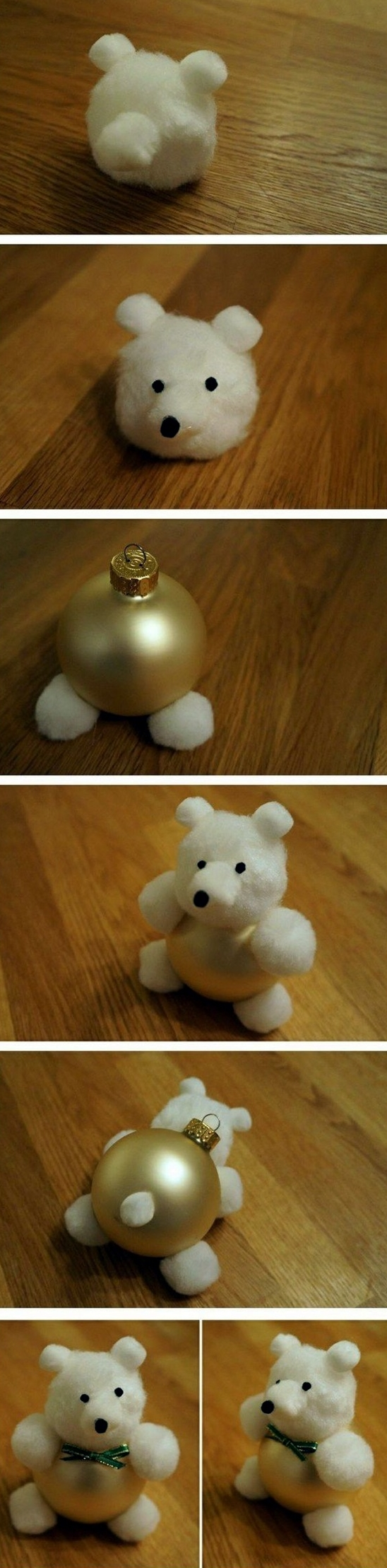 Christmas Craft Ideas For Kids (16)