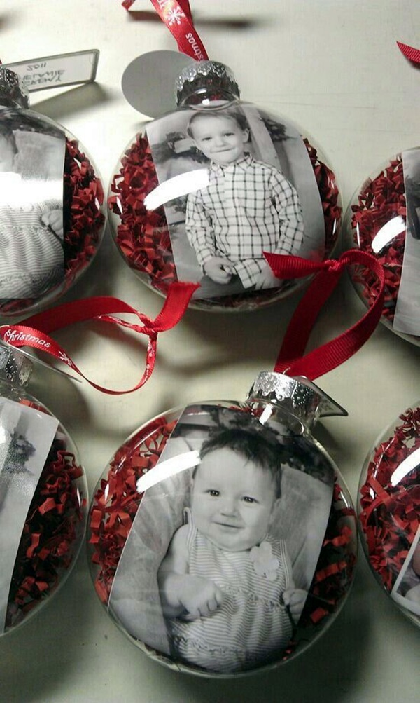 Christmas Craft Ideas For Kids (27)