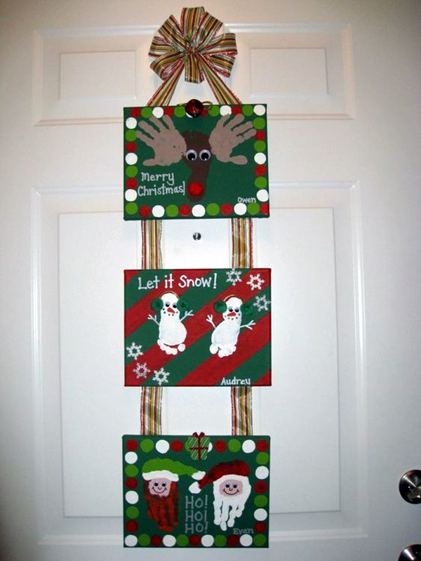 christmas-craft-ideas-for-kids-3