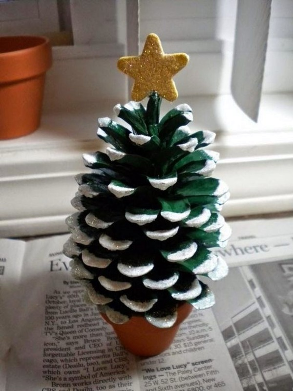 christmas-craft-ideas-for-kids-4