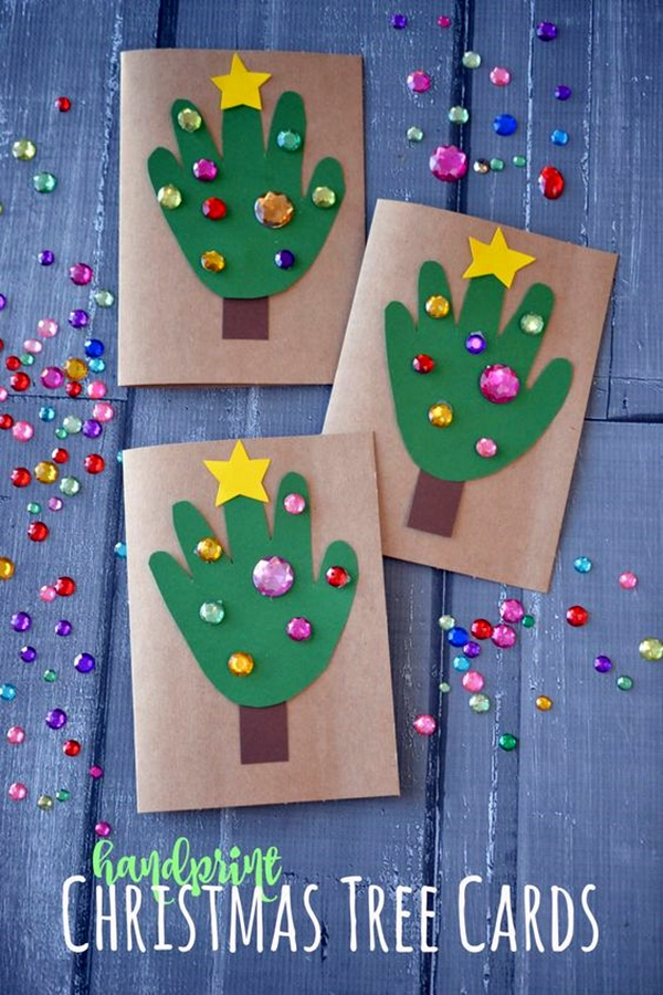 christmas-craft-ideas-for-kids-5