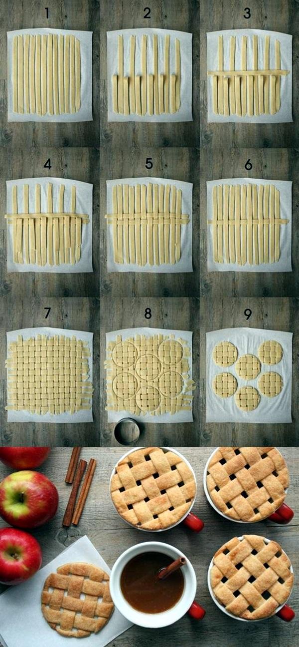 Christmas Food Ideas (49)