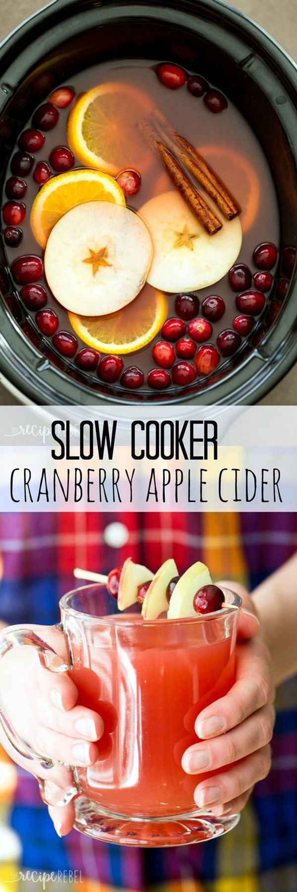 clever-christmas-food-ideas-3