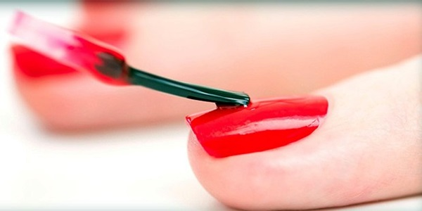 Easy Beautiful Nails Designs (4)
