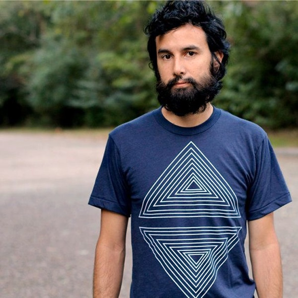 Graphic Tees for Men (10)