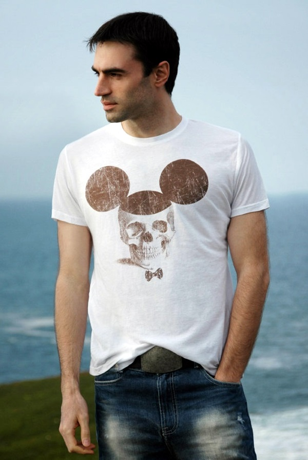 Graphic Tees for Men (14)