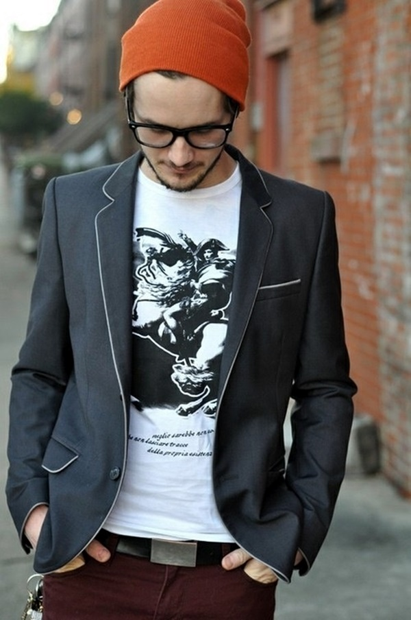 Graphic Tees for Men (16)