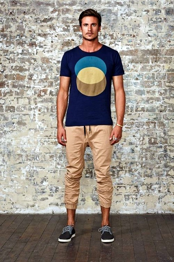Graphic Tees for Men (22)