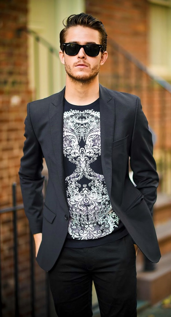 Graphic Tees for Men (36)