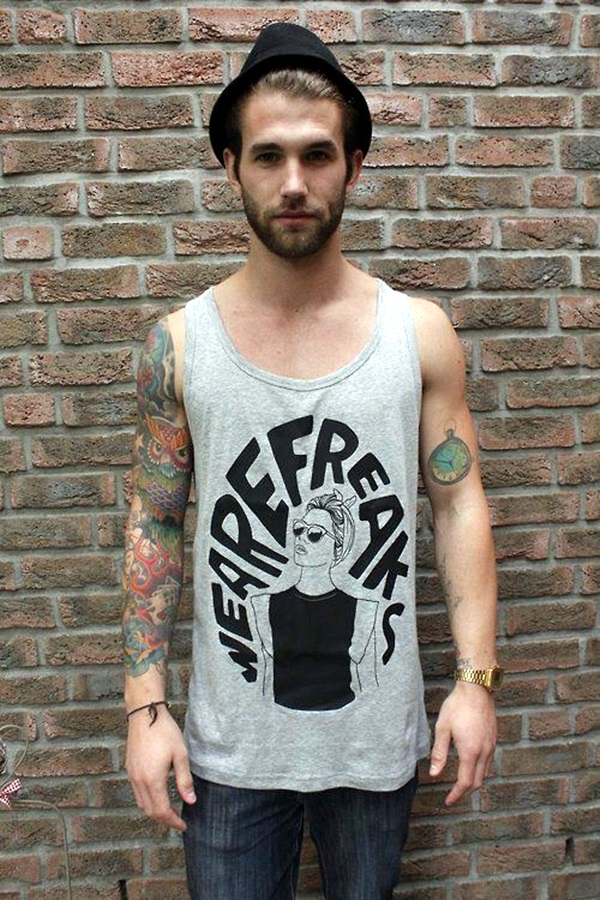 Graphic Tees for Men (37)