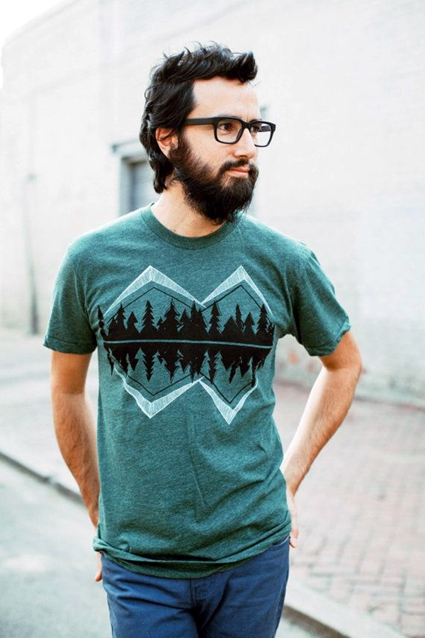 Graphic Tees for Men (44)