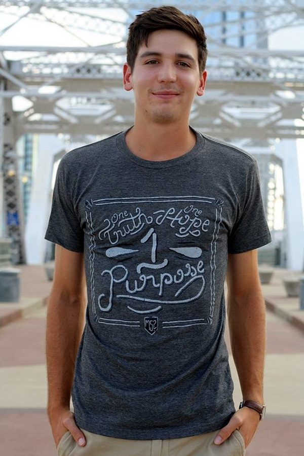Graphic Tees for Men (45)