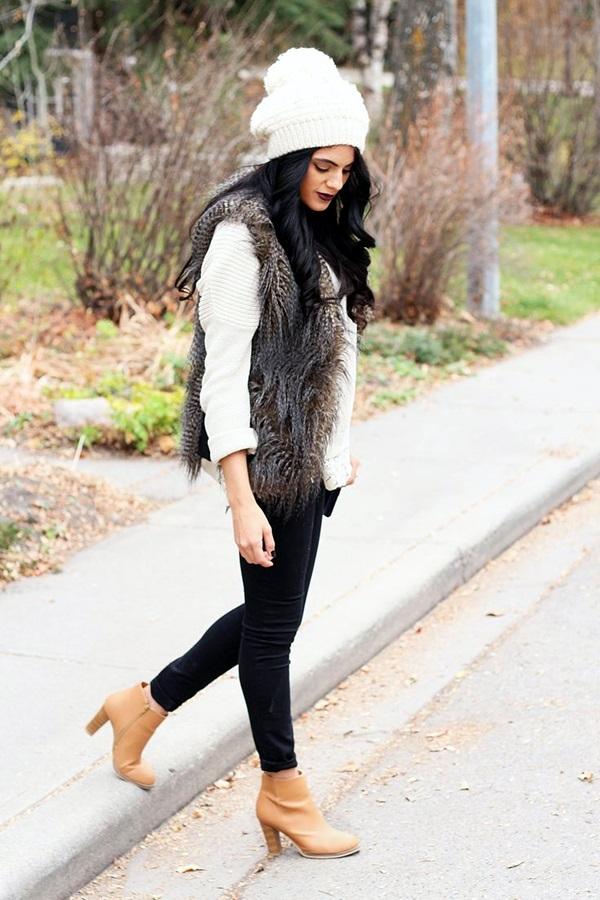 Winter Outfits for Teens (10)
