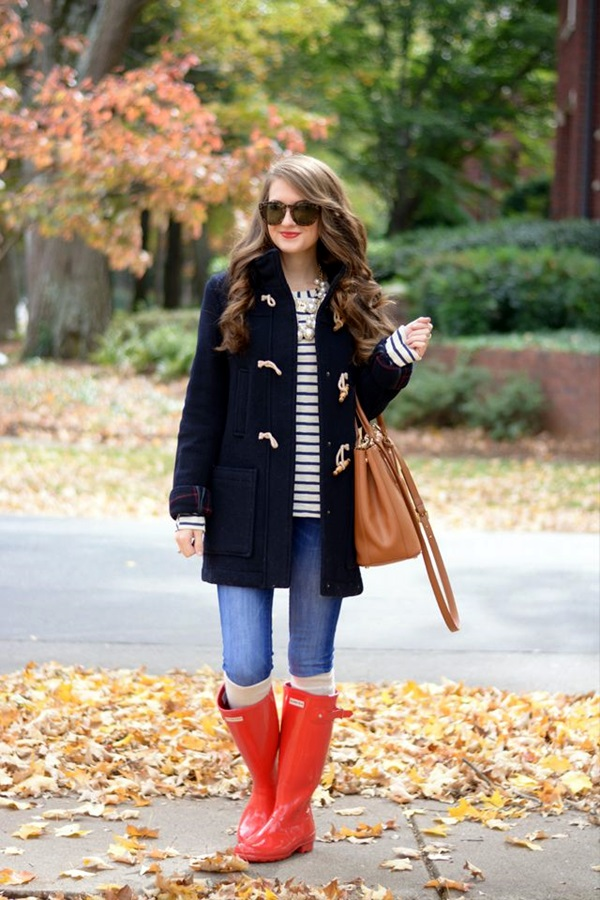 Winter Outfits for Teens (1)