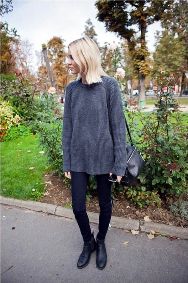 Winter Outfits for Teens (13)