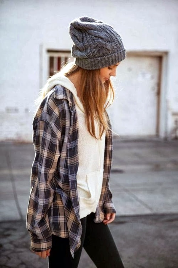 Winter Outfits for Teens (14)