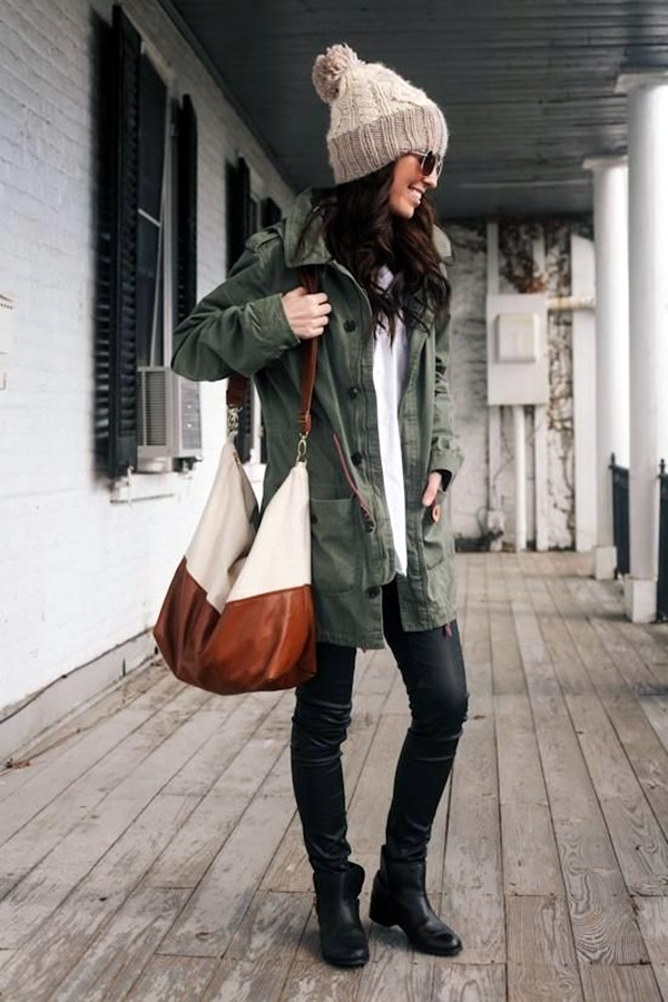 Winter Outfits for Teens (17)