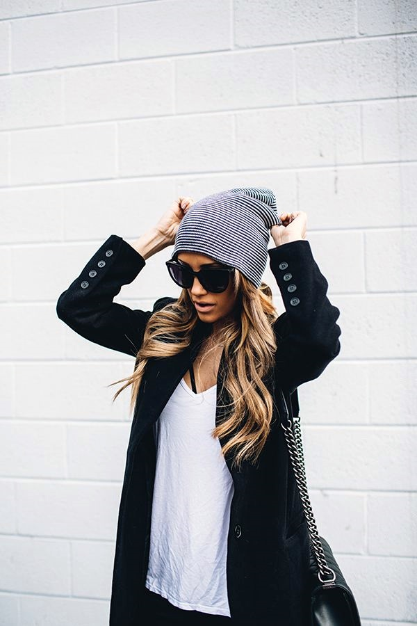 Winter Outfits for Teens (18)