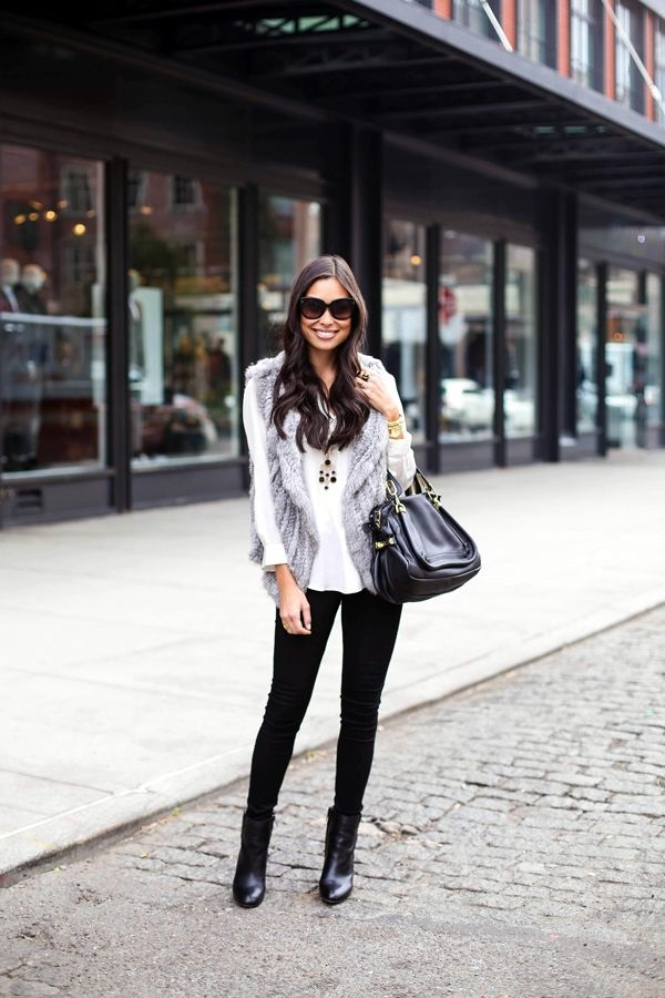 Winter Outfits for Teens (22)