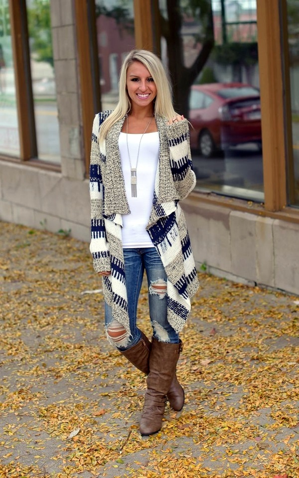Winter Outfits for Teens (2)