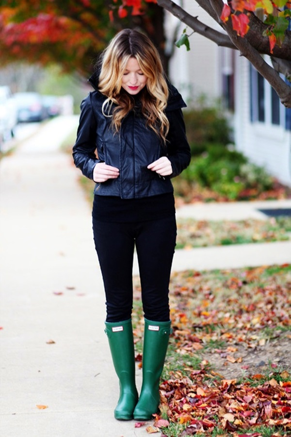 Winter Outfits for Teens (3)