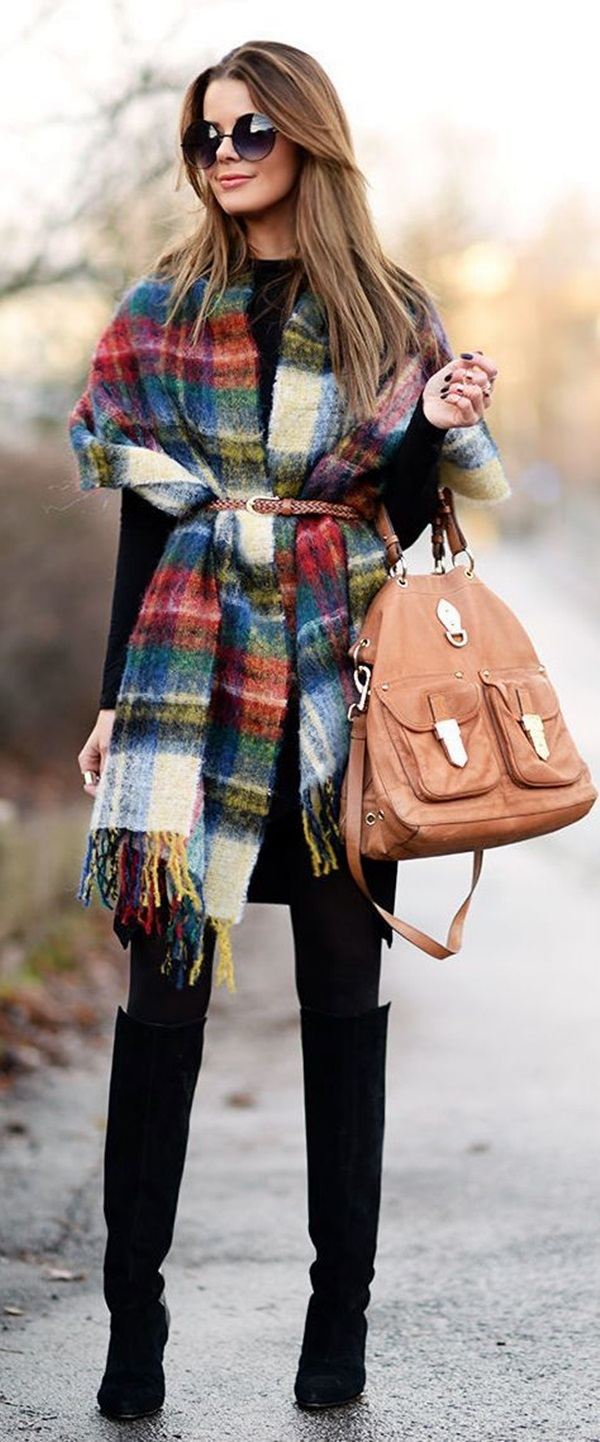 Winter Outfits for Teens (4)