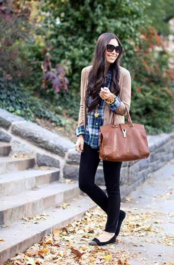 Winter Outfits for Teens (5)