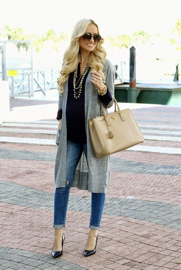 Winter Outfits for Teens (6)