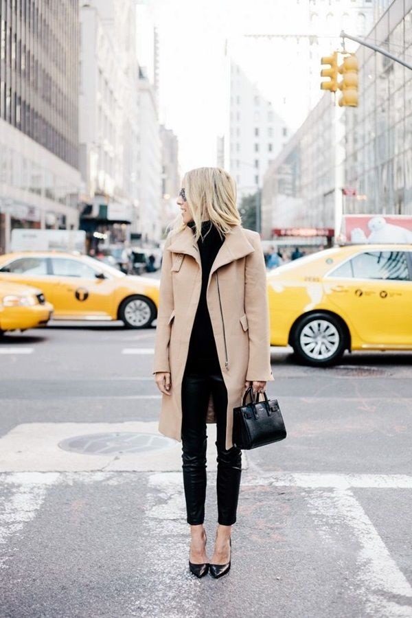 Winter Outfits for Teens (7)