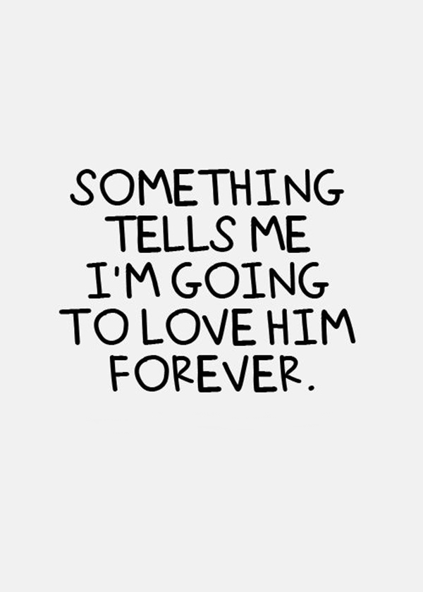 Special Love Quotes For Valentines Day (3)