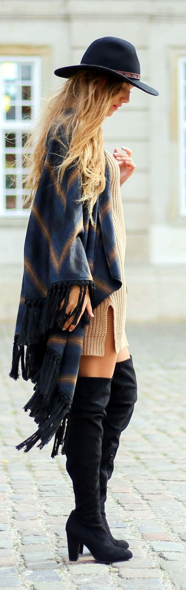 winter-outfits-for-teens-1