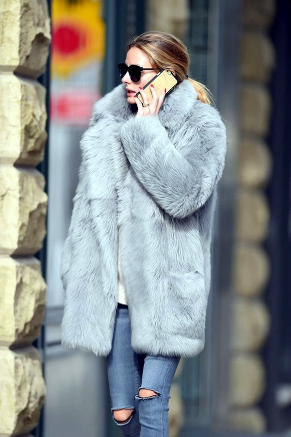 winter-outfits-for-teens-3