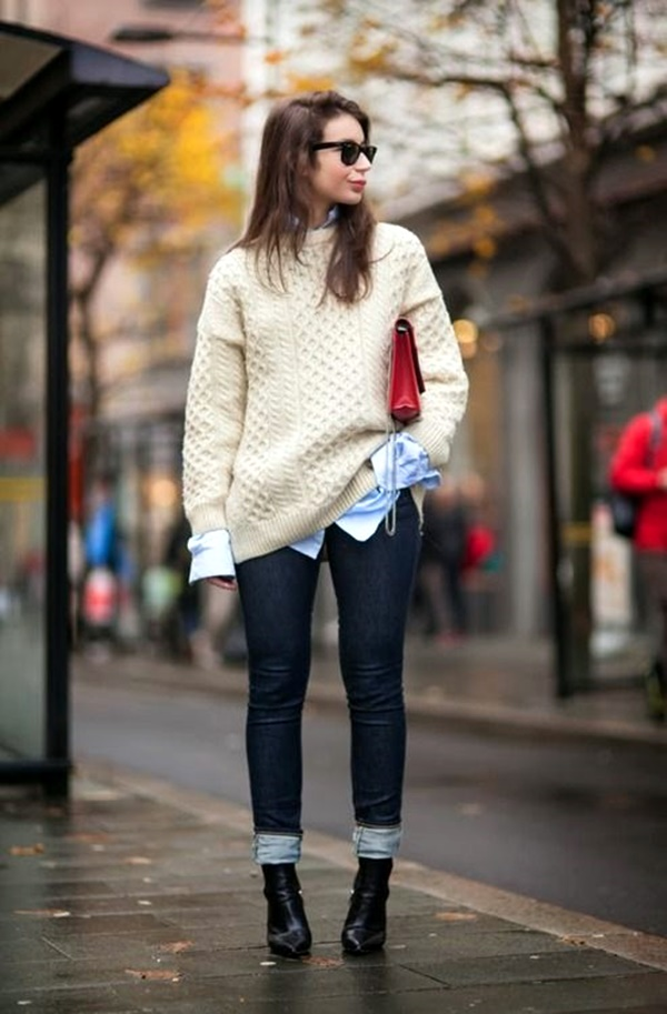 winter-outfits-for-teens-4