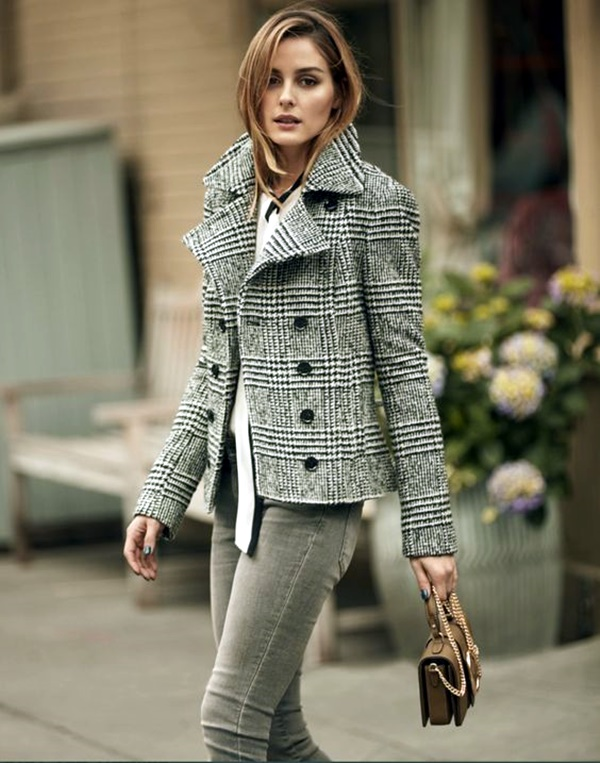 winter-outfits-for-teens-5