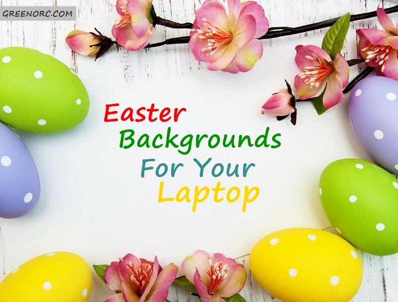 Easter Backgrounds For Your Laptop (1)