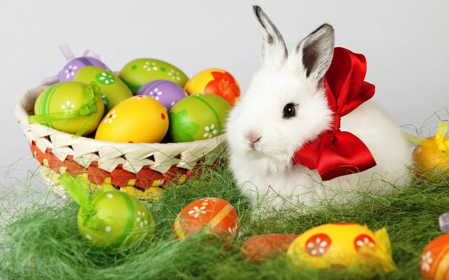 Easter Backgrounds For Your Laptop (11)