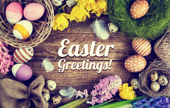 Easter Backgrounds For Your Laptop (2)
