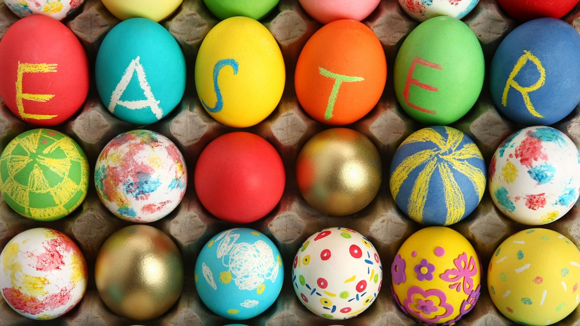 Easter Backgrounds For Your Laptop (3)