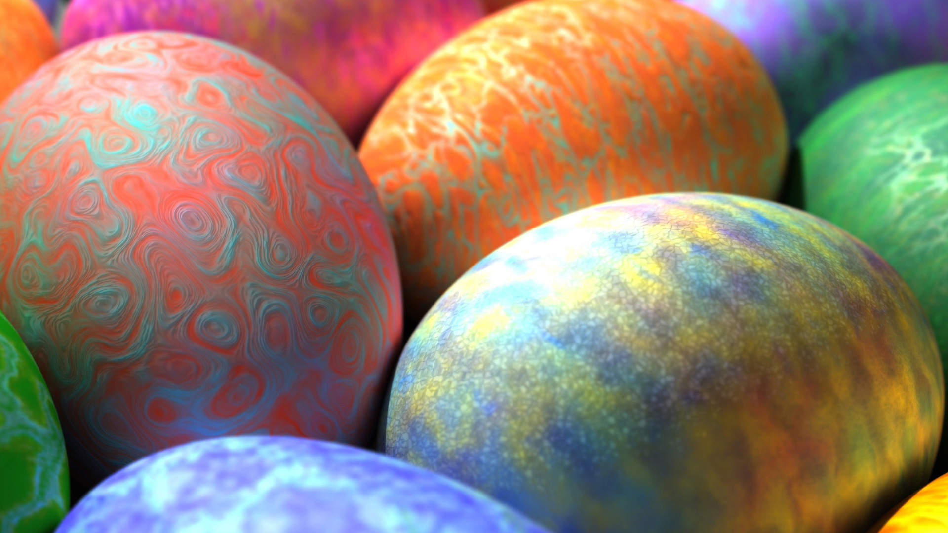 Easter Backgrounds For Your Laptop (8)