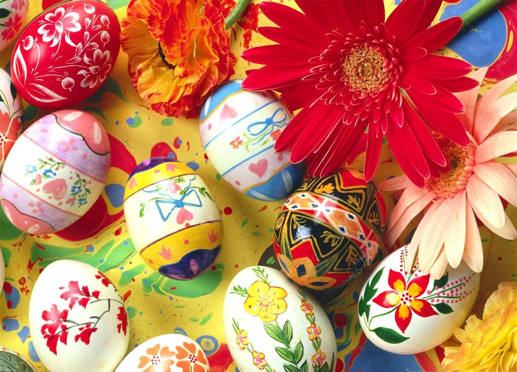 Easter Backgrounds For Your Laptop (9)