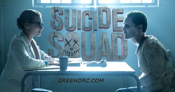 Squad Wallpaper HD Download (1)