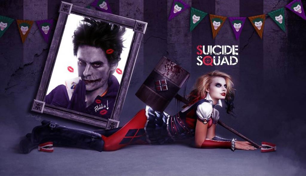 Squad Wallpaper HD Download (7)