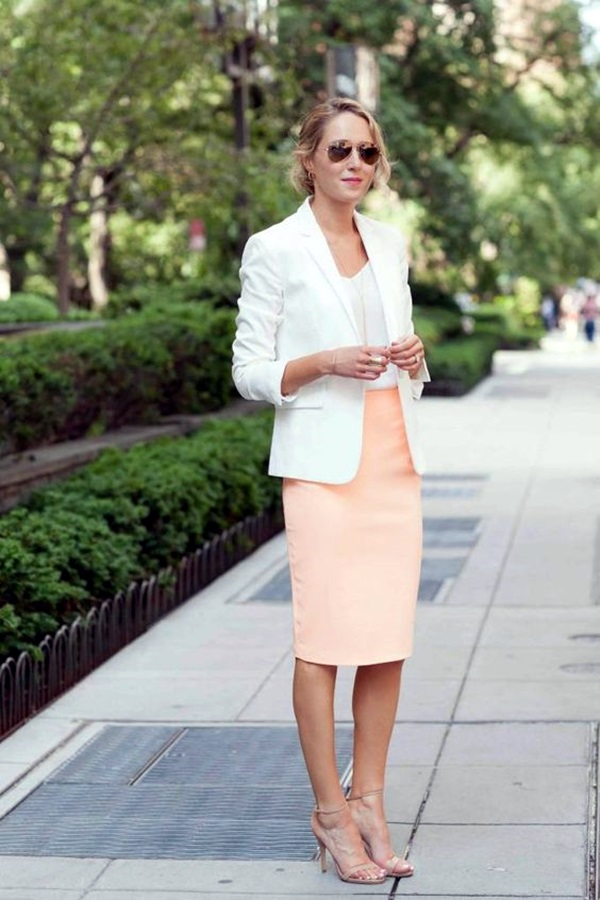 Work Outfit Ideas (4)